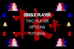 international karate plus gba rom download game ps1 psp