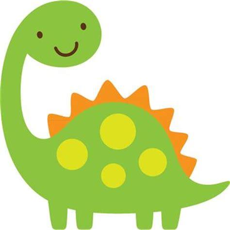 como dibujar un dinosaurio con goma eva dinosaurio ii animales pinterest encontrado cumple
