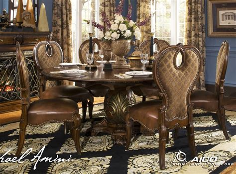 formal dining room sets excellent dining room formal