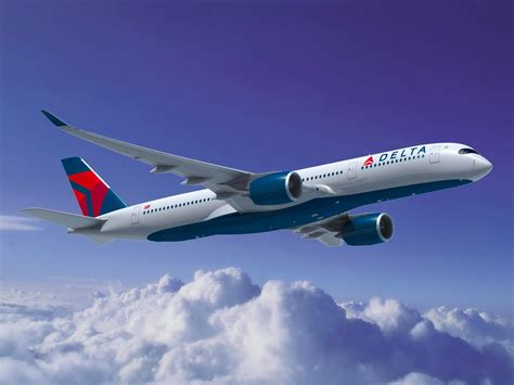 flying with a delta delta s new cabin is adding a touch of luxury to economy flying business insider