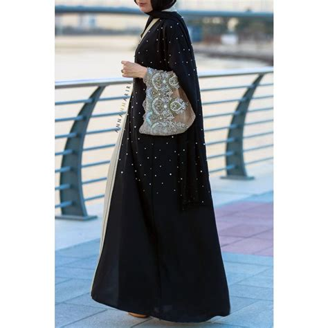 abaya design house fancy lace abaya designs collection 2016 2017