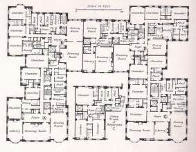 blueprint of a mansion best 25 mansion floor plans ideas on