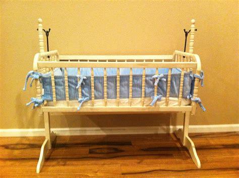56 babies cradles and cribs swinging crib ebay