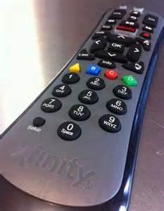 Infinity Tv Remote Codes Gainbackuper