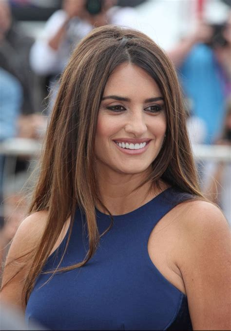women from spain hair penelope cruz is a spanish actress and model spanish