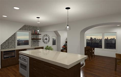 home design bergen county nj home renovation designs in bergen county nj design