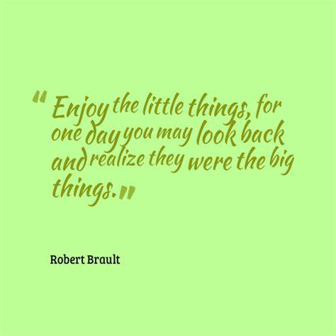 quotes about appreciation appreciation quotes quotesgram
