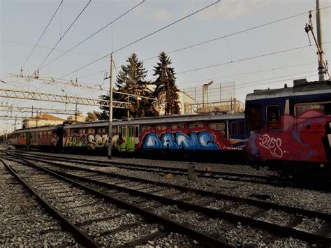 umbria mobilita treni umbria mobilit 224 treni in tempo reale idee immagine mobili