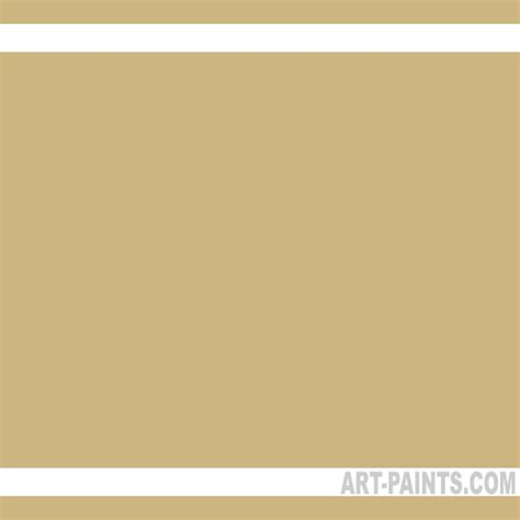 beige paint beige paint jump to other hues view other hues in dark
