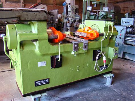 used hydraulic cylinder repair bench for sale used hydraulic cylinder repair bench for sale hems ltd s