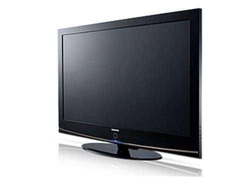 samsung ps50a410 50 inch plasma tv
