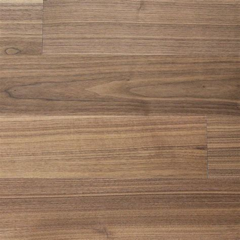 Reclaimed MC WALNUT ENGINEERED FLOORING & PANELING