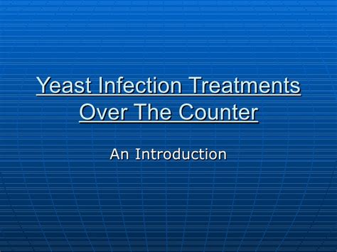 peri menopause and yeast infections diflucan and rectal yeast infection how long do you take