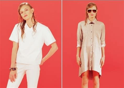 Topshop Sale Launches Today by Topshop Launches Kate Bosworth Collection Chic But Not Cheap