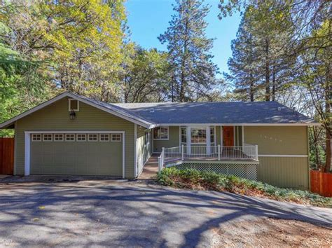 center island grass valley real estate grass valley ca