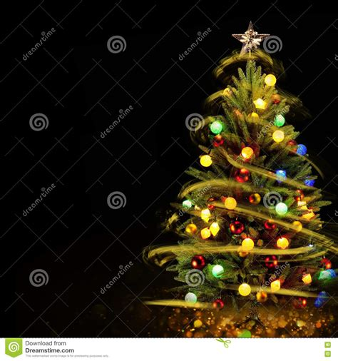 pre lit tree colored lights multi colored tree lights pre lit tree multicolor