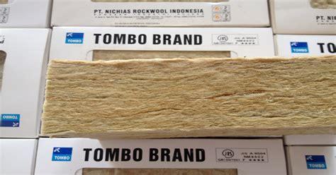 Rockwool Tombo M G Wired Blanket rockwool tombo b 244 ng kho 225 ng rockwool b 244 ng kho 225 ng c 225 ch 226 m