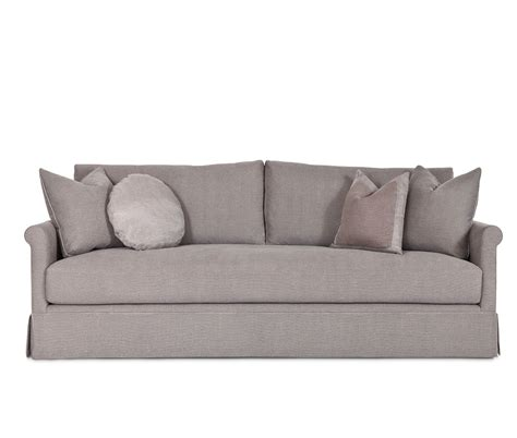 verellen duke sofa 1000 images about verellen on pinterest jasmine models