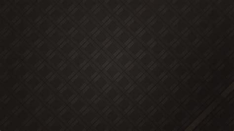 dark grey pattern wallpaper 1366x768 dark gray tiles pattern desktop pc and mac wallpaper