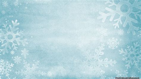 Muted Green by Christmas Backgrounds Image Wallpaper Cave