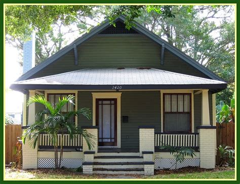 bungalows in florida florida bungalow catch all