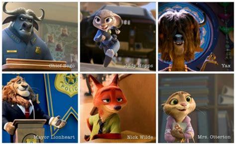 download film cartoon zootopia free download zootopia hd 1080p best disney movie 2016