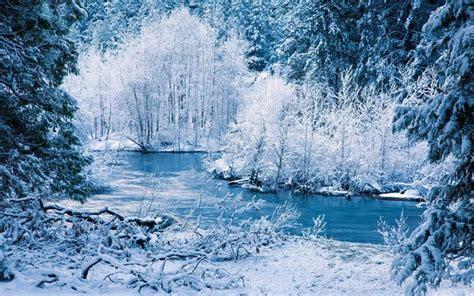 paesaggio invernale sfondi desktop wallpapers e pelautscom pictures scarica sfondi inverno foresta neve paesaggio invernale