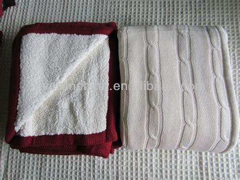 muster für decke stricken decke design stricken