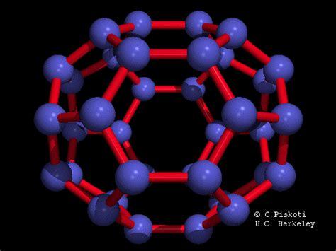 imagenes reales en fisica notas de cmc abril 2012