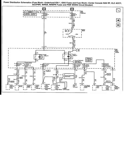 03 radio review pioneer deh in 16 pin wiring harness diagram techunick biz