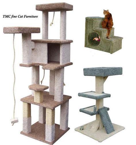 cat furniture china cat furniture 1 china cat tree cat toys