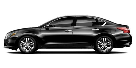 nissan altima 2017 black 2017 nissan altima color options