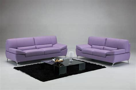 divani ultramoderni giglio divani moderni mobili sparaco