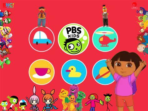 a bright new teletubbies pbs bright new