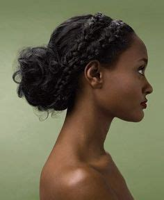 hairspiration and makeup on pinterest | natural hair, afro