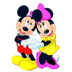 mickey mouse minnie mouse love free download clip art free clip art clipart library