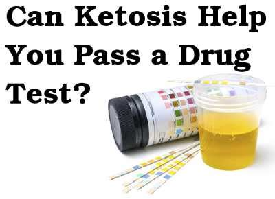 Detox Ketosis by Can Ketosis Help You Pass A Test 187 Honest Mj