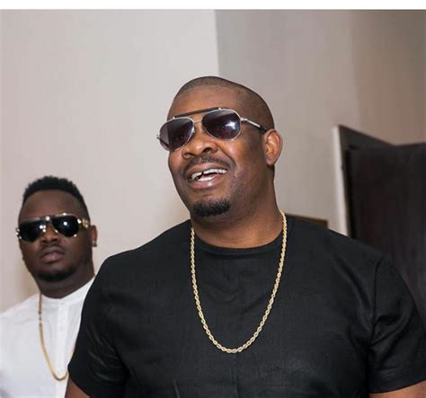 biography of nigerian artist don jazzy top 10 most bankable african artists according to forbes