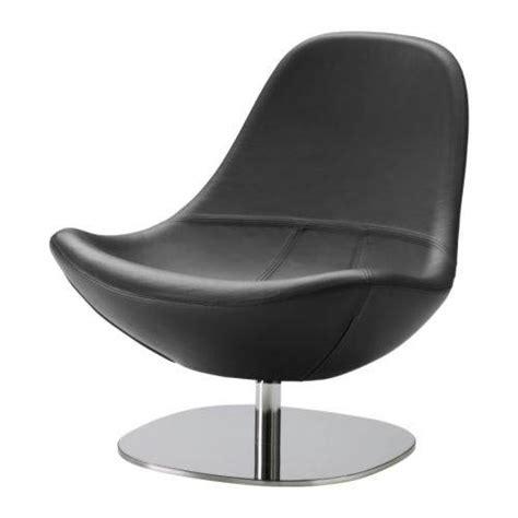 poltrone girevoli per ufficio poltrone girevoli divano