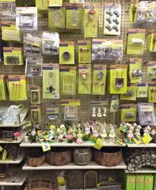 diy make your own garden project nursery