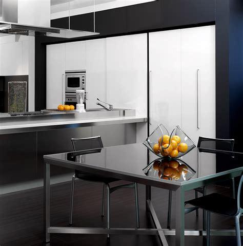home interior designers near me interior designers near me amazing interior designers