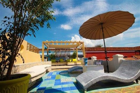 hotel cartagena comfort hotel casa logos comfort stay updated 2017 lodge reviews