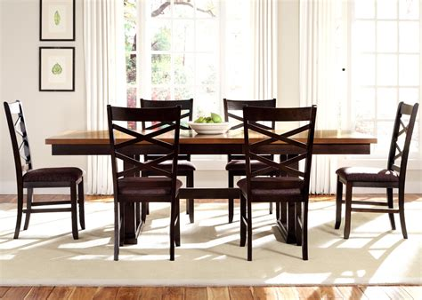 Small Dining Room Table by Small Dining Tags Beautiful Small Dining Room Table Sets