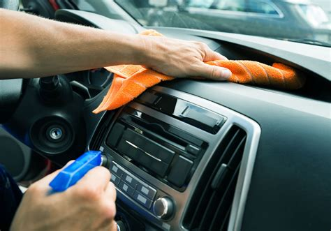 car service nearby about car cleaning car detailing company nearby