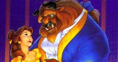 beauty and the beast full cartoon movie in urdu | pc ustaad