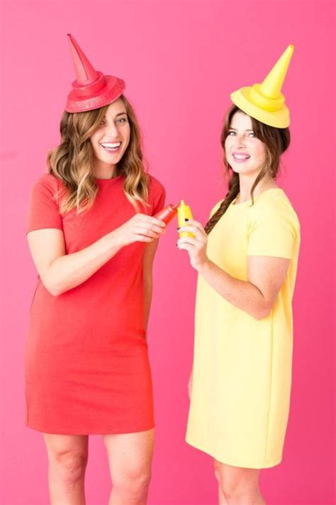 minute halloween costumes easy clever costumes