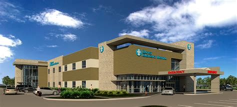 Inpatient Detox San Antonio San Antonio Tx by New San Antonio Hospital To Open Right After