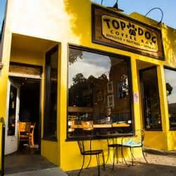 top dog coffee bar top dog coffee bar 189 fotos y 372 rese 241 as caf 233 y t 233