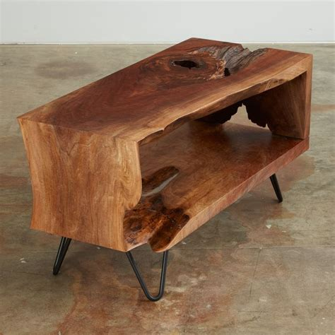 slab wood table best 20 wood slab table ideas on wood table