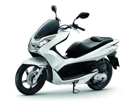 Motorrad Getriebe Arten by Arten Vielfalt Motorrad Neuheiten Des Jahrgangs 2010